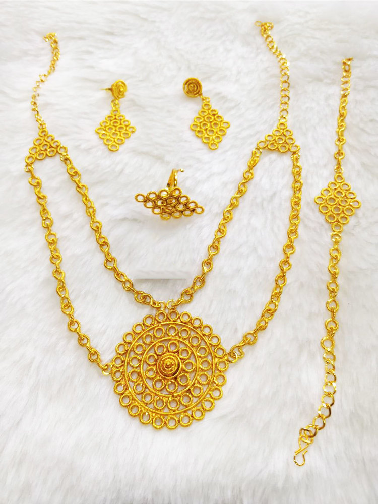 Galam Jewelry