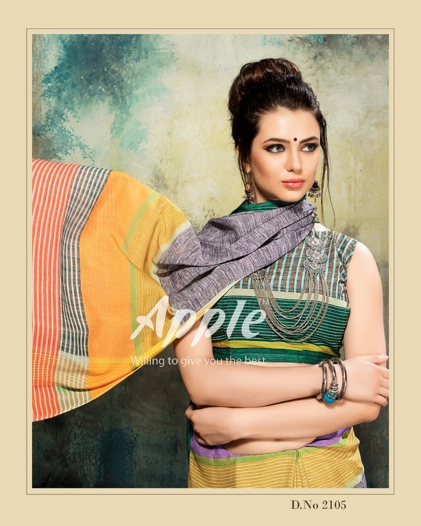 Branded silk sarees online shopping