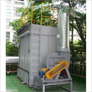 Air Purification System