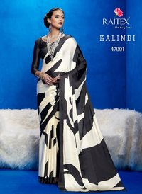 New model silk sarees online shopping