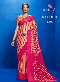 New model silk sarees online shopping