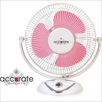 AP Tik Tik Table Fan