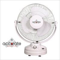 AP Rotary Table Fan