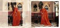 Buy women georgette sarees online