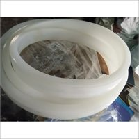 Silicone Rubber Filter Bag Packing
