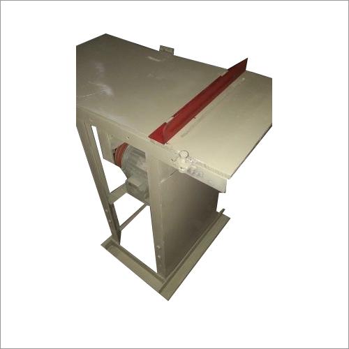 Ripping Cutter Machine