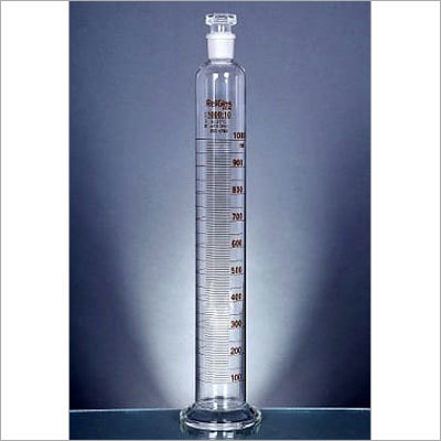 Customize Laboratory Measuring Cylinder