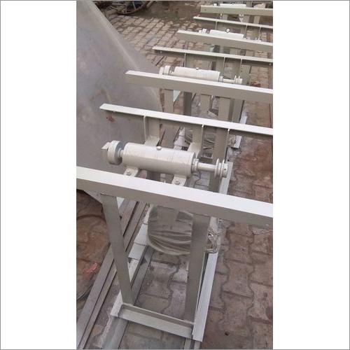 Table Cutter Machine