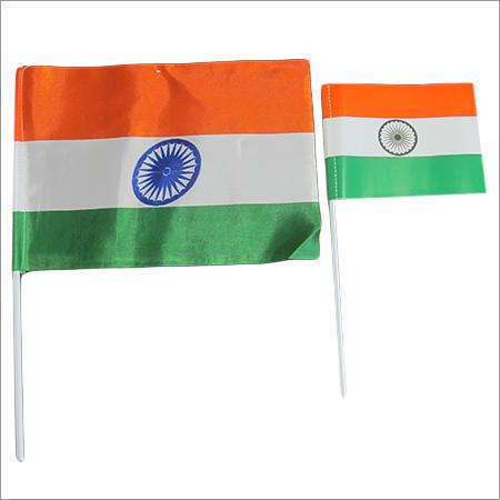 National Stick Flag