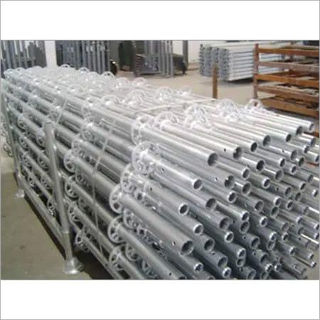 steel scaffolding pipe manufacturer steel scaffolding pipe supplier