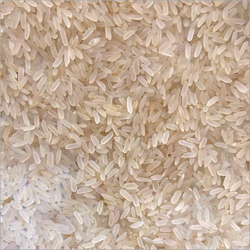 IR 64 Par Boiled sella Rice