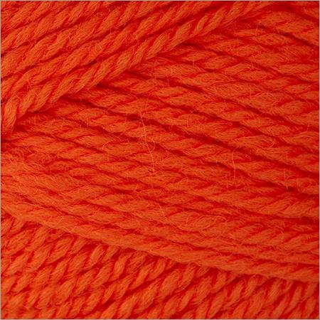 Acid Orange 7
