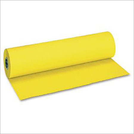Auramine O/Basic Yellow 2