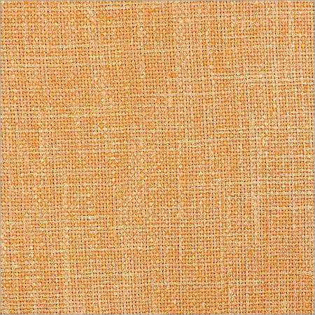 Basic Orange 2