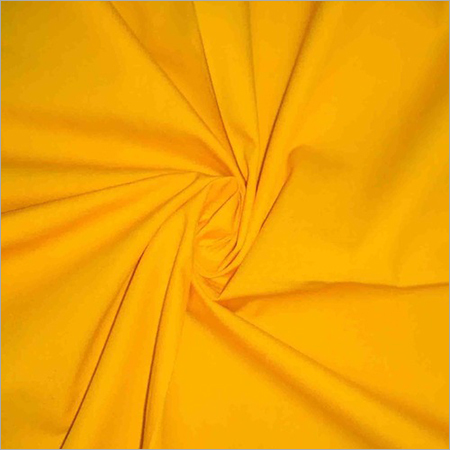 Direct Yellow 12