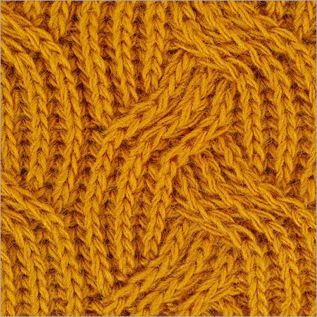 Metanil Yellow