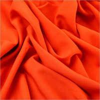 Orange SE