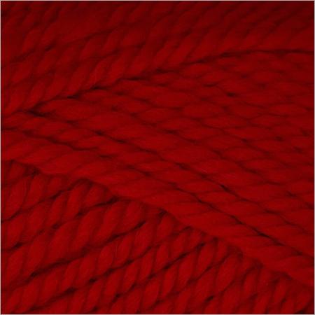 Scarlet 3R