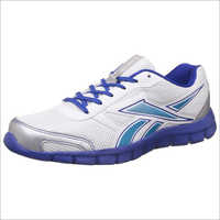 Reebok Light weight Running shoes Ree Scape run BS7253