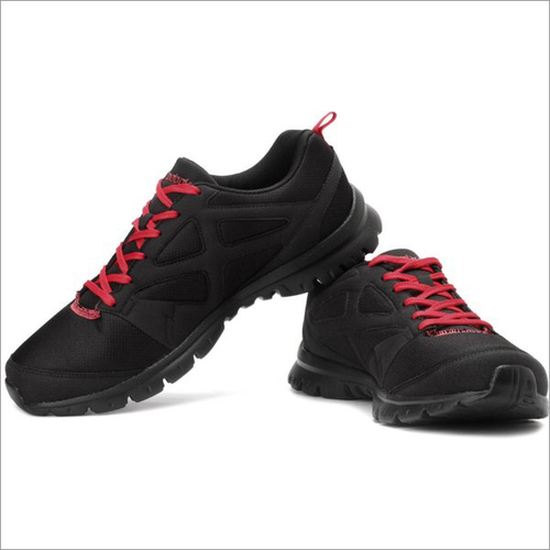 Reebok Superlite Traction CN4084