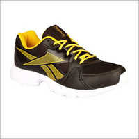 Reebok top speed sports Shoes BS9178