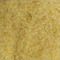 IR 36 Rice