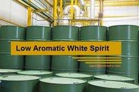 AROMATIC WHITE SPIRIT