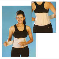 Body Support Belt