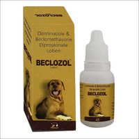Beclozol Lotion