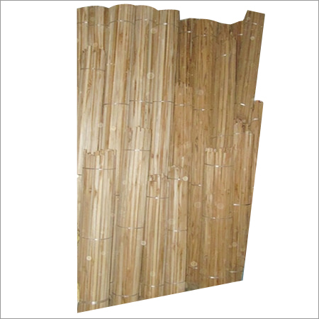 Teak Wood Moulding Margin