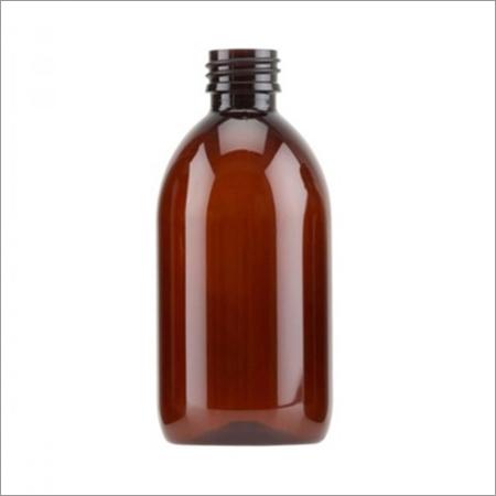 Dome Pharma Bottle