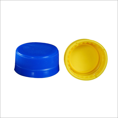 Water Bottle Cap