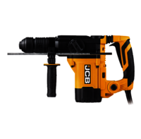JCB POWER TOOLS