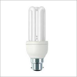 20W CFL Bulb