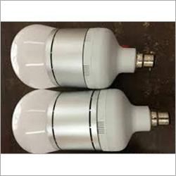 20W LED Bulbs