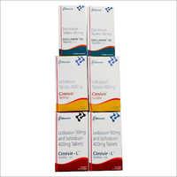 Cimivir SOFOSBUVIR Daclawin Tablets