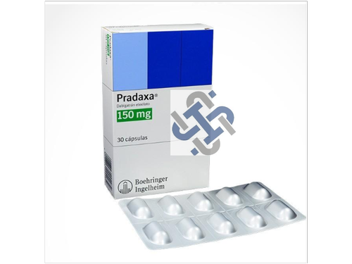 Anti Diabetes Medicines