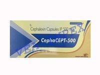 CephaCEPT 500