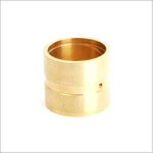 King Post Carriage Linear Bearing