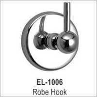 Robe Hook