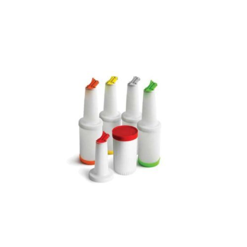 Store & Pourer Bottle