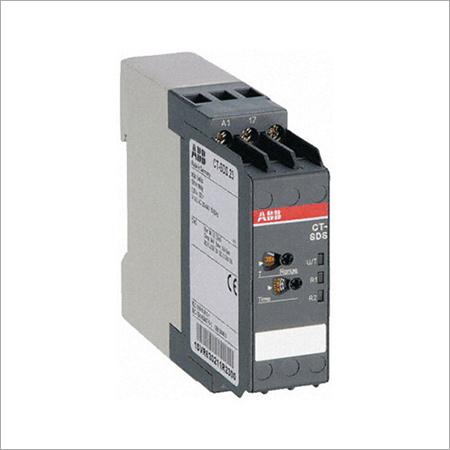 Siemens Timers