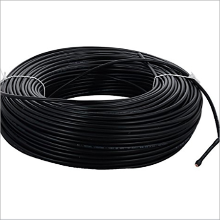 Polycab Single Core FR PVC Insulated Cables