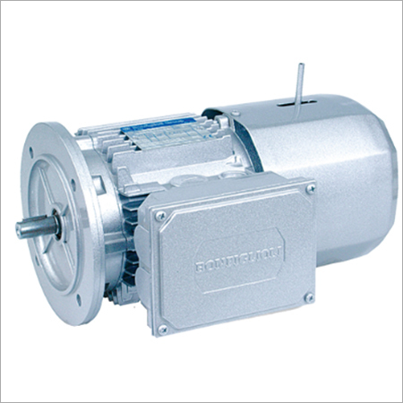 Bonfiglioli AC Electric Gear Motors