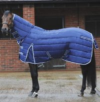 Horse Stable Rugs