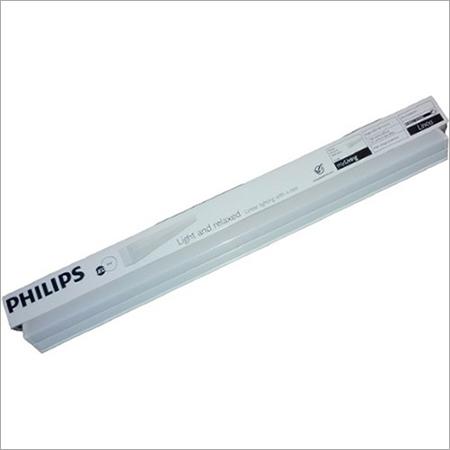 Philips LED Battens