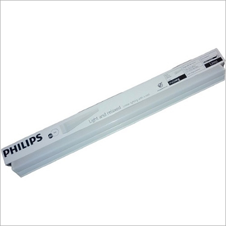 Philips LED Battens