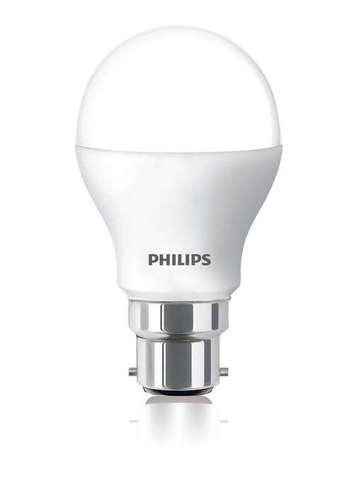Philips LED Bulb