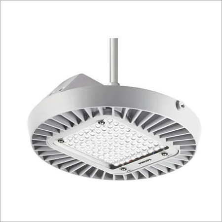 Philips LED Highbay Light