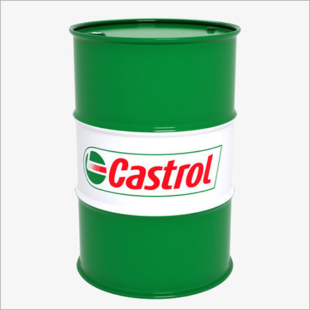 Castrol Greases